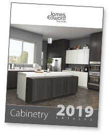 2019 Cabinetry Catalog